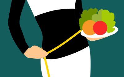 La reganancia de peso tras la cirugia de la obesidad
